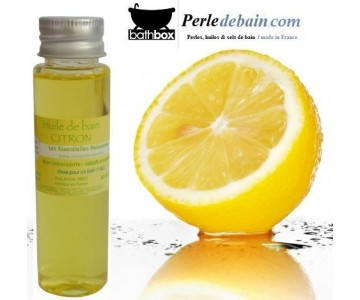 https://perledebain.com/3252-thickbox/huile-de-bain-citron-60-ml.jpg