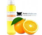 Huile de bain Orange 60 ml