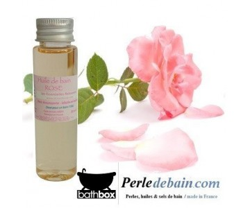 https://perledebain.com/3290-thickbox/huile-de-bain-rose-60-ml.jpg