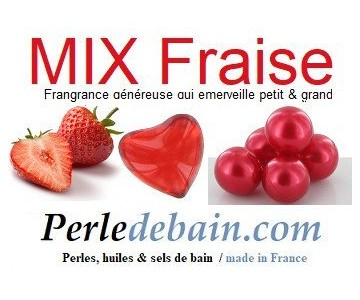 https://perledebain.com/3302-thickbox/mix-fraise-12-perles-6-coeurs6-nacrees.jpg